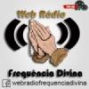 Web Rádio Frequência Divina