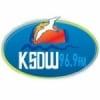 Radio KSDW 96.9 FM