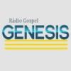 Rádio Gênesis 87.9 FM