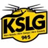 Radio KSLG 94.5 FM