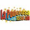 Radio KWRN 1550 AM