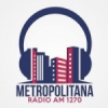 Rádio Metropolitana do Vale 1270 AM