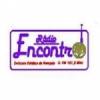 Rádio Encontro 101.9 FM