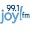 KPVR 94.1 FM