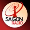 Radio KALI 106.3 FM