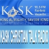 Radio KASK 91.5 FM