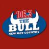 Radio KBBL 106.3 FM