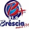 Rádio Bréscia Mais 91.9 FM