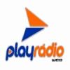 Play Rádio Poções