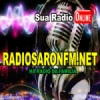 Rádio Saron FM