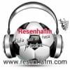 Resenha FM