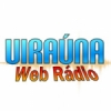 Uiraúna Web Rádio