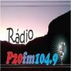 Rádio Passa 20 FM