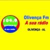Rádio Olivença 104.9 FM