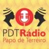 Rádio Papo de Terreiro