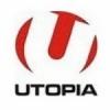Rádio Utopia FM