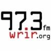 WRIR 97.3 FM