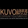 Radio KVJZ 88.5 FM