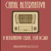 Canal Alternativa