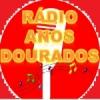 Rádio Anos Dourados
