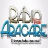 Rádio Web Abacaré