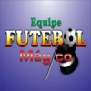 Rádio Futebol Mágico