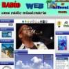 Rádio Web Litoral