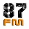 Rádio Geração 87.9 FM