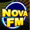 Nova FM Seabra