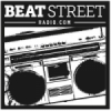 Beat Street Rádio