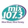 Radio WRQX 107.3 FM