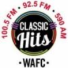 Radio WAFC 92.5 FM