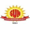 Radio WFKZ 103.1 FM