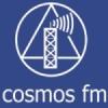 Radio Cosmos 93.5 FM