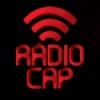 Rádio CAP