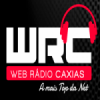 Web Rádio Caxias