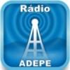 Rádio ADEPE