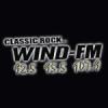 Radio WNDT 92.5 FM