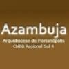Azambuja Web Rádio