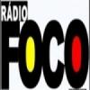 Rádio Foco