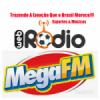 Rádio MegaFm
