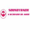 Sound Track