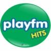 Play FM Hits