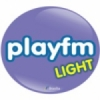 Play FM Light