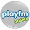Play FM Gospel