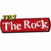 Radio WPOZ HD4 103.7 FM
