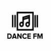 Dance FM Portugal