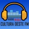 Rádio Cultura Oeste 105.9 FM