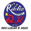 Rádio D.K