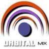 Rádio Orbital Mix